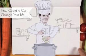 how-cooking-can-change-your-life-L-BqFt9M